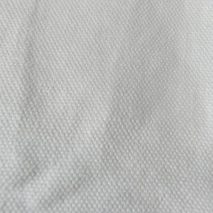Linnen aan de meter Arras wit